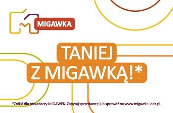 mpk-logo.jpg