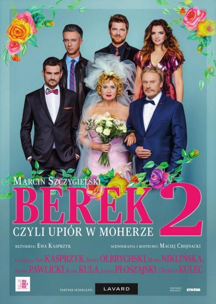 berek_plakat_proof2-1.jpg