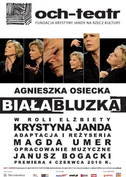biala_bluzka.jpg