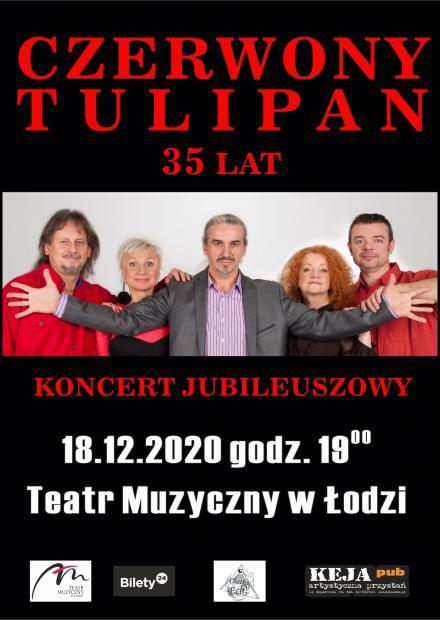 czerwony_tulipan_internet.jpg
