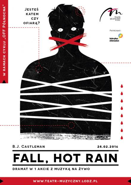 fall_hot_rain_plakat.jpg