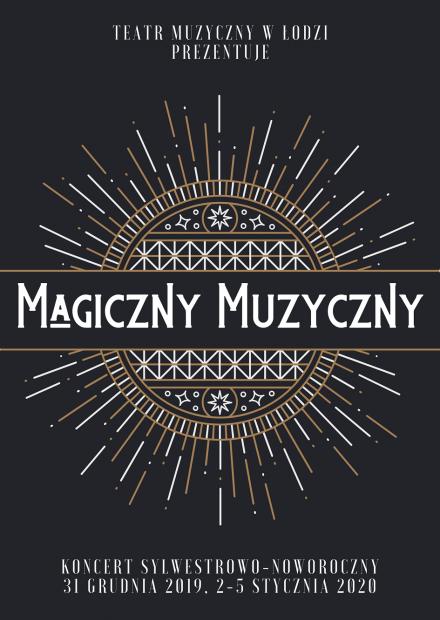 magiczny_muzyczny.png