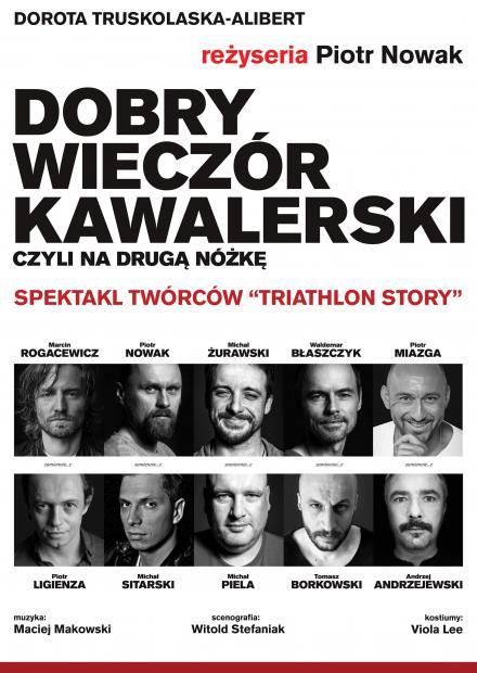pionowy_bialy_dobry_wieczor_kaw_alerski_czyli_na_druga_nozke_201_9bt.jpg